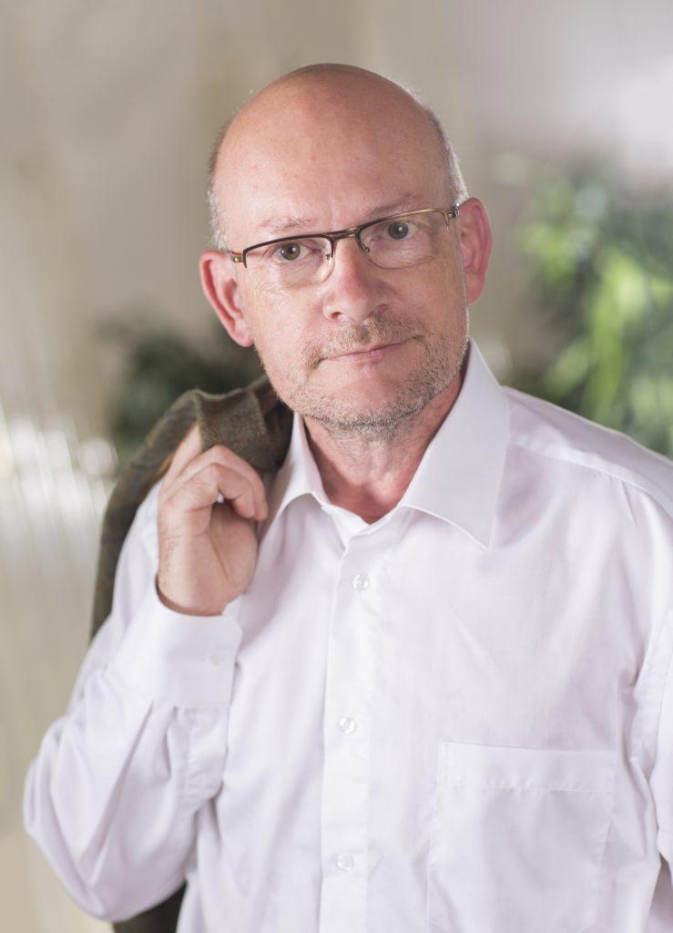 Kurt Eichberger